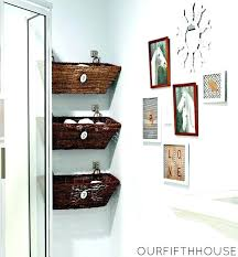 bathroom makeup storage ideas makeup storage cabinet medium size of bathrooms storage cabinets