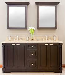 phoenix az bathroom cabinets vanities u0026 countertops showroom 85040