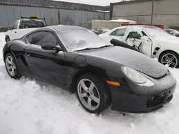 porsche boxster automatic transmission 5 speed automatic transmission a87 21 3 4l porsche cayman s
