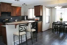 Home Concepts Design Calgary Beautiful Open Concept Single Family Home For Sale In Rocky Ridge