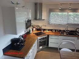 meuble d angle ikea cuisine meuble angle cuisine ikea meilleur de dimension meuble d angle