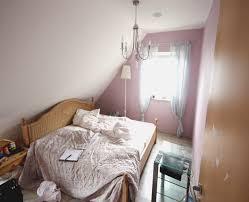 schlafzimmer mit schr ge wohnideen schlafzimmer mit schrge eyesopen co