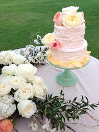 wedding cakes custom cakes u0026 cupcakesoahu hawaii wedding