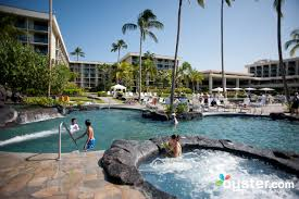 the mauna lani bay hotel u0026 bungalows oyster com review