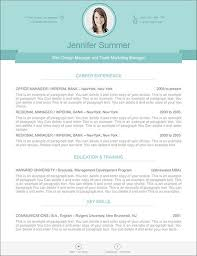resume templates modern modern resume template pages menu and resume
