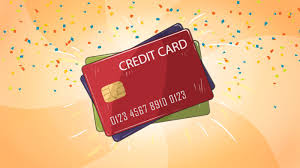best cards top 10 ways to squeeze more rewards out of your credit cards