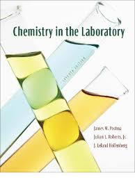 chemistry in laboratory 10 chemical equilibrium chemistry