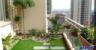garden design garden design with michael freeman photography