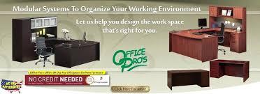 home designer pro office depot dalton ga modular systems to organize your working