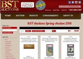 bid 2 win bid in bst auctions auction ending april 22 2018 auction