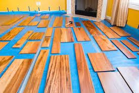 Engineered Hardwood Vs Solid Engineered Wood Floors Vs Solid Wood Flooring West Flooring New