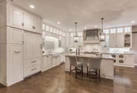Kitchen Cabinets Jacksonville Fl Cabinetry Jacksonville Fl Flooring Countertops