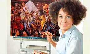 Rachel Memes - here s a collection of our favorite rachel dolezal memes saint heron