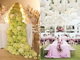 Flower Arrangements For Weddings Download Wedding Reception Flower Arrangements Wedding Corners