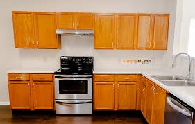 how to install knobs on kitchen cabinets how to install cabinet hardware knobs pulls and handles