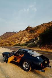 1641 best images about old cars cool cars on pinterest sedans