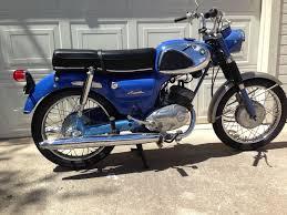 suzuki samurai motorcycle suzuki barn finds