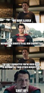 Funny Superman Memes - superman funny funny pictures quotes memes funny images