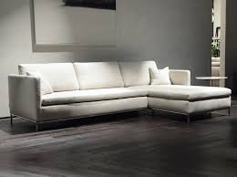 sectional sofa istanbul s by soho concept