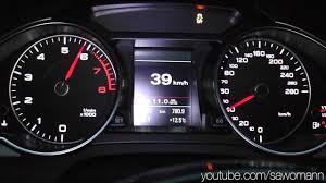 a5 audi horsepower 2013 audi a5 coupé 2 0 tfsi quattro 225 hp 0 100 km h 0 100 mph