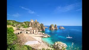 giardino naxos hotel hellenia yachting hotel in giardini naxos sizilien liparische