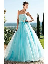 Ball Dresses Cheap Ball Dresses Nz Online For Sale Affordable Designers Ball