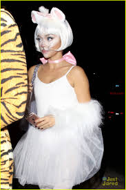 ariana grande halloween costume aristocats marie costume google search pandora jewelry more than
