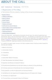 policy u2013 ucla equity diversity u0026 inclusion