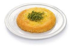 Salep Kana salep drink istanbul turkey stock photo image of turkish