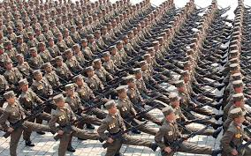 fantasy in lights military discount north korea extends 10 year military conscription telegraph