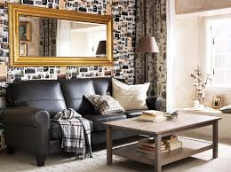studio apartment decorating ikea fabulous living room new small