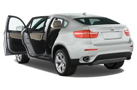 bmw x6 lexus 2012 bmw x6 reviews and rating motor trend