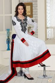 umbrella pattern salwar indian umbrella frock designs churidar suits 2018 beststylo com