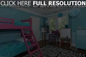 bedroom bedroom wall decor ideas cute room colors teen room