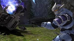 Halo 3 Blind Skull Halo 3 Skulls Terminals Tips And Tricks U2013 Ben A Ball