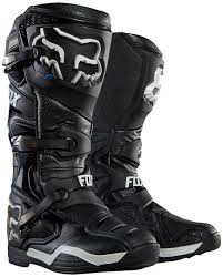 motocross gear outlet fox motocross boots coupon code for discount price fox motocross