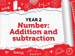 855790526606 symmetry ks1 worksheet 2 step equations worksheets