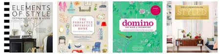 Home Design Books 2016 33 Gift Ideas For The Home Decor Enthusiast Happymeetshome