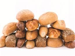 gift of the month clubs gift of bread eli zabar elizabar