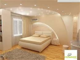 éclairage chambre à coucher agréable eclairage chambre a coucher 3 site de hdplaquistes