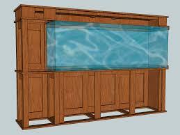cichlid forum u2022 150 gallon tank stand build
