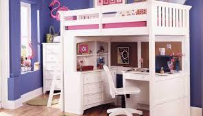 furniture childs desk chair 70 stunning decor with kids desk