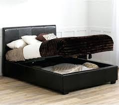 Ottoman Beds For Sale Wonderful Discount Ottoman Beds Ottoman Storage Beds Start At Just