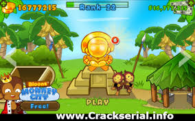 bloon tower defense 5 apk bloons td 5 apk data mod android free
