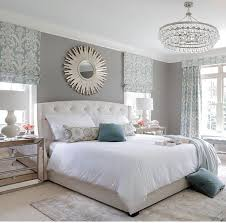 Top  Best Tranquil Bedroom Ideas On Pinterest Master Bedroom - Colors of bedrooms