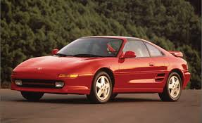 cheap sports cars the three japanese sports cars you need to buy now after drive