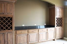 dining room cabinet ideas cabinet for dining room cabinet for dining room cabinet for