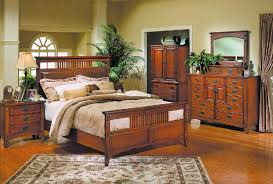 gorgeous mission style bedroom furniture mission creek oak