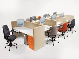 Tayco Panelink Workstations Nashville Office Furniture - Tayco furniture