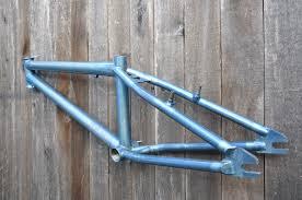 Custom Frames Indust Bikes Custom Bike Frames U0026 22inch Bmx 806 239 9117